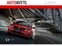 Auto Kittl