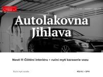 MOTO-ZELENÝ spol. s r. o.