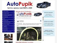 AutoPupik