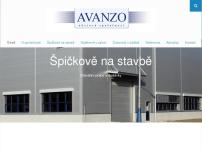 AVANZO a.s.