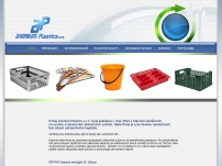Averium Plastics s.r.o.