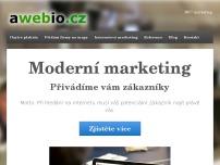 Awebio.cz