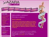AZARA studio