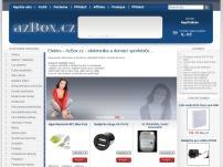 AzBox.cz