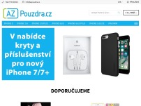 AZpouzdra.cz