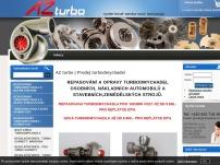 AZ turbo
