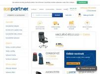 B2B Partner s.r.o.