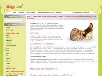 BagStore
