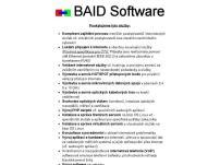 David Baierle - Baid