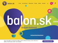 ADS ballooning, s.r.o.