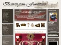 Barrington Furniture