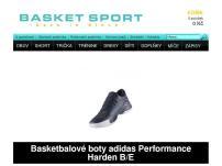 Basketsport.cz