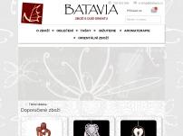 Batavia s.r.o.