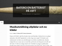 BATERO s.r.o.