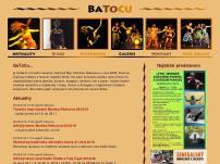 Skupina BATOCU