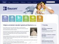 BauCom, s.r.o.