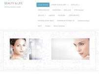 BEAUTY & LIFE Dermokosmetické centrum