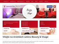 Salon Beauty & Visage