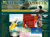 NAYROUSE Cosmetic