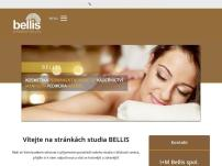 Studio BELLIS