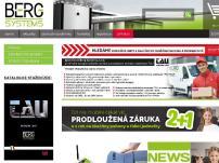 Bergsystems.cz