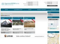 Agentura BERM, s.r.o.