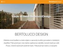 Bertolucci Design