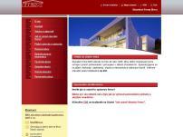 BEX, stavební a obchodní společnost, spol. s r.o.