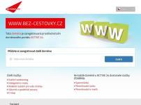EnterPrice Agency  - cestovní agentura