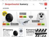 Bezpečnostní-kamery