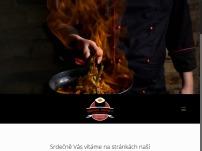 Binhminh Restaurace