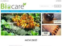 BioCare.cz