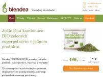 Blendea.cz