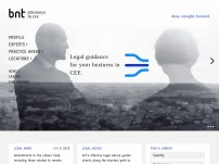Daňový poradce ev. č. 4604 Ing. Radka Šlancarová