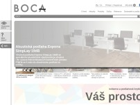 BOCA, s.r.o.