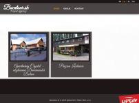 Cestovná agentúra Bocatour