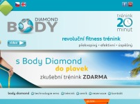 Body Diamond