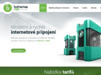 Bohemia Net