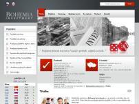 Bohemia Investment, s.r.o.