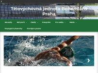 Sportovní areál a hala Slovenská