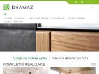 Ladislav Brázdil - Bramaz