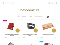 Brandoutlet.cz