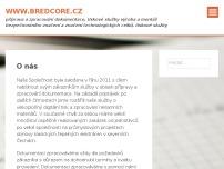 Bred-Core EU s.r.o.