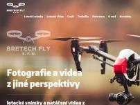 Bretech Fly s.r.o.