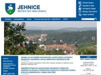 Úřad městské části Brno-Jehnice