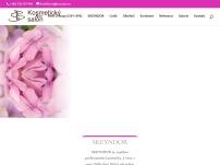 Kosmetický salon BS