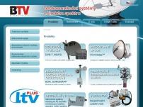 B PLUS TV a.s.