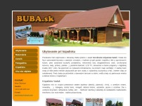 Chata Buba