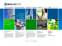 BUILDSYS, a.s.