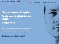 Martin Burian